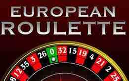 wie man gewinnt roulette bonuses